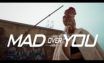 runtown-mad-over-you-video