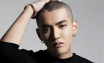 Kris Wu | Like That