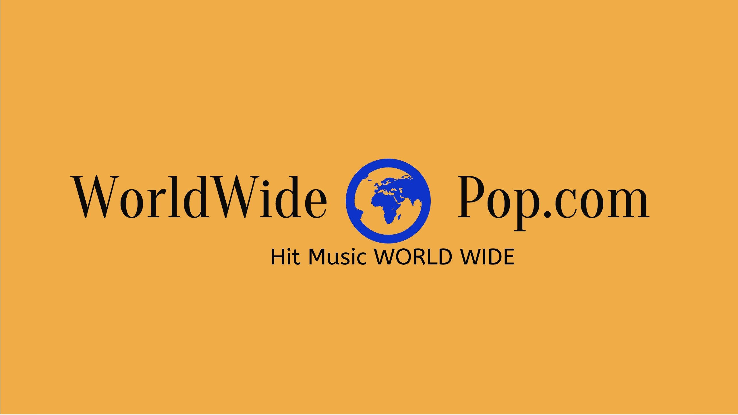 WorldWidePop