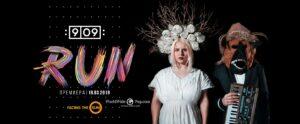 9-09-Run