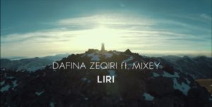 Dafina-ZEQIRI-LIRI