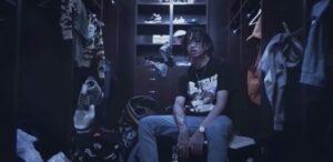 Higher Bros |Storm | Worldwidepop
