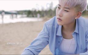 Peng Xi Chen|WorldWodePop.com