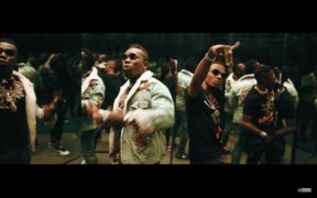 Starboy-Ft.-Duncan-Mighty-Wizkid-–-Fake-Love