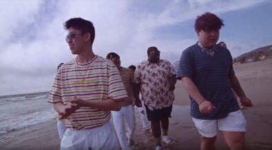 Midsummer-madness-Joji-Rich-Brian-Higher-Brothers-AUGUST-08